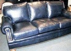 Navy Leather Sofa 1262 Navy Blue Leather Sofa 600 X 387 Jpg 231 164 Navy Blue Leather Sofa Blue Leather Sofa Navy Leather Sofa