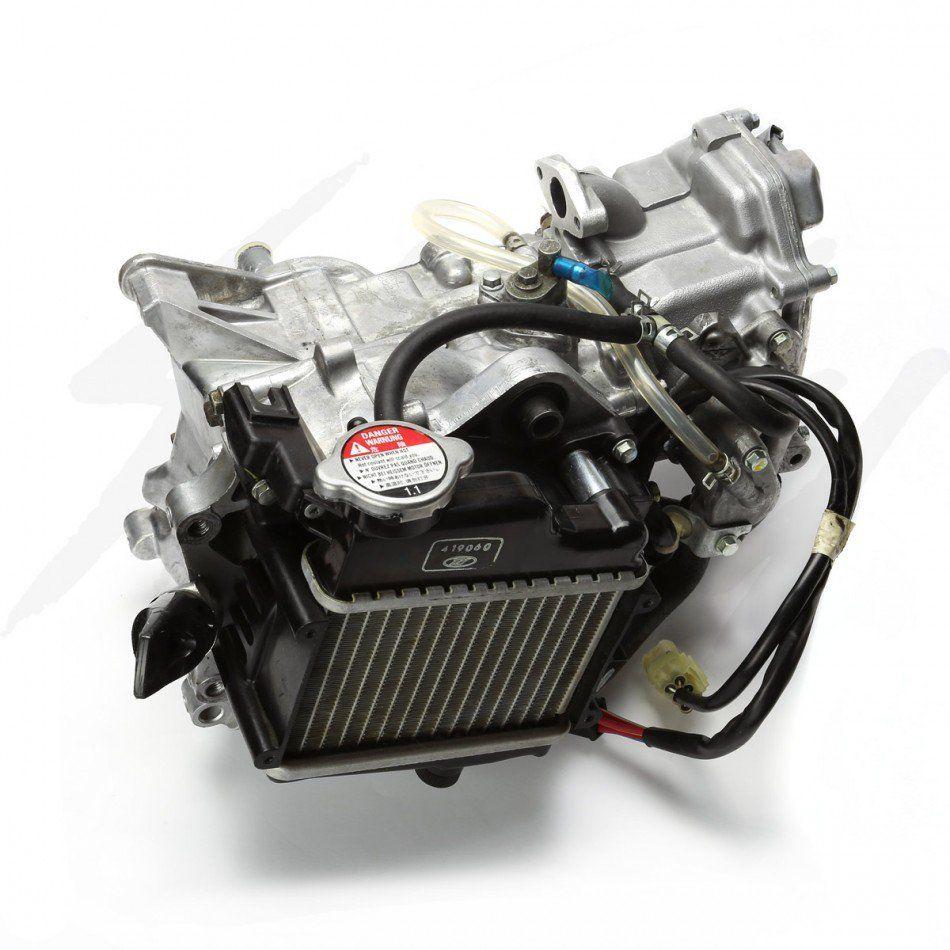 chimera  yimmy honda  big bore cc crate engine ruckus crate engines honda ruckus