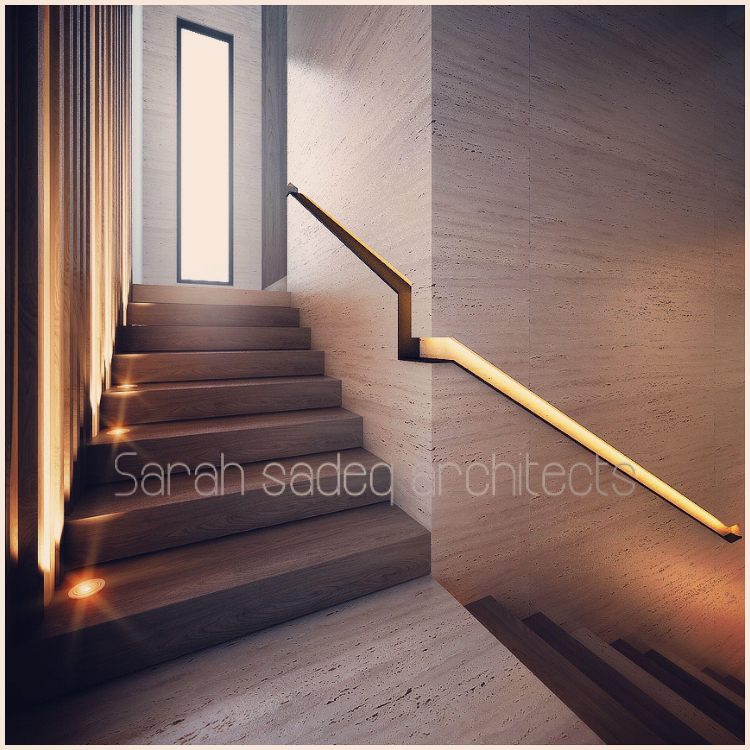 Kuwait sarah sadeq architects