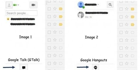 Who is Online from Android Device: See in Gmail Chat Box | Gmail