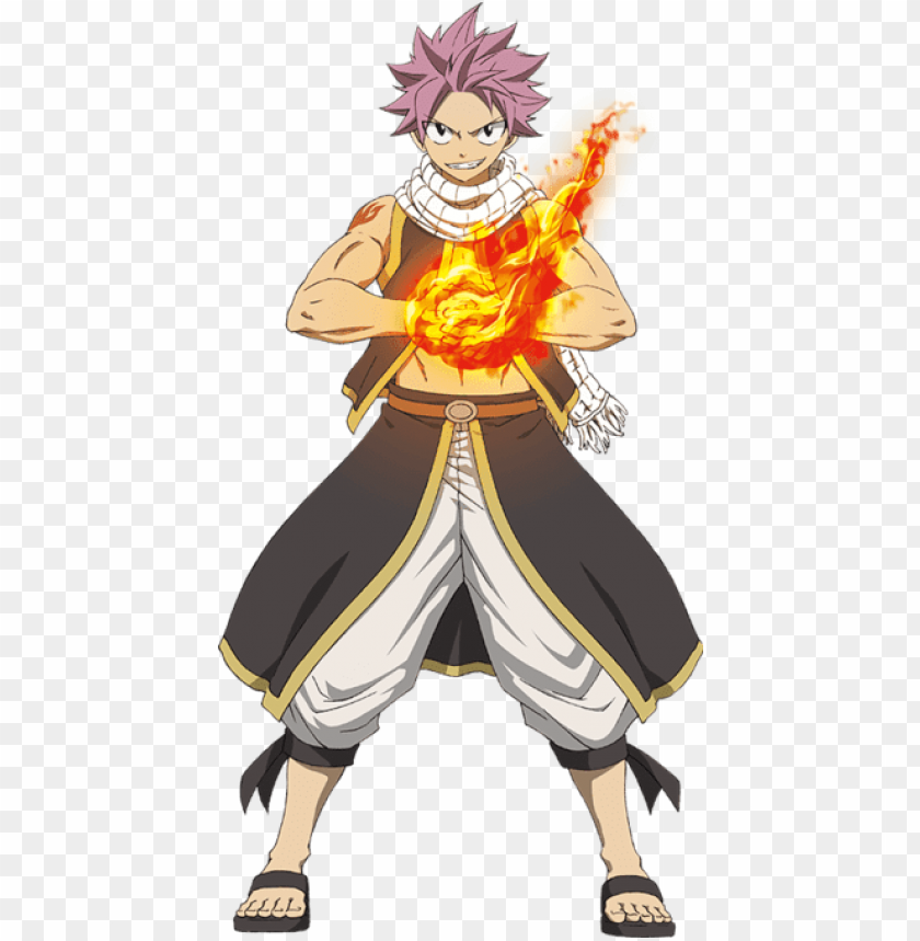 Free Png Fairy Tail Natsu Dragneel Characters Tv Tropes Natsu Dragneel Full Body Png Image With Transparent Backg Natsu Dragneel Natsu Fairy Tail Anime Natsu