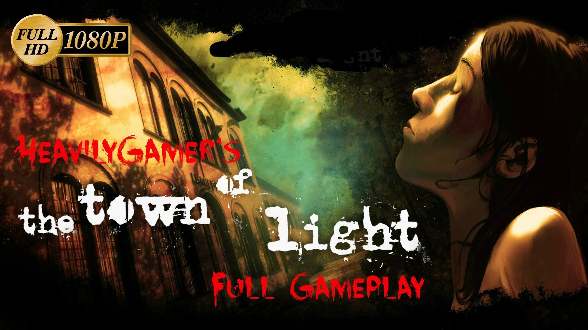 Alice Madness Returns Walkthrough Chapter 2 the town of light full gameplay walkthrough   omg this game