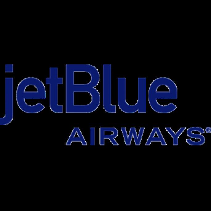 Jetblue Airways Reviews Q A Influenster Jetblue Tsa Precheck Best Airlines