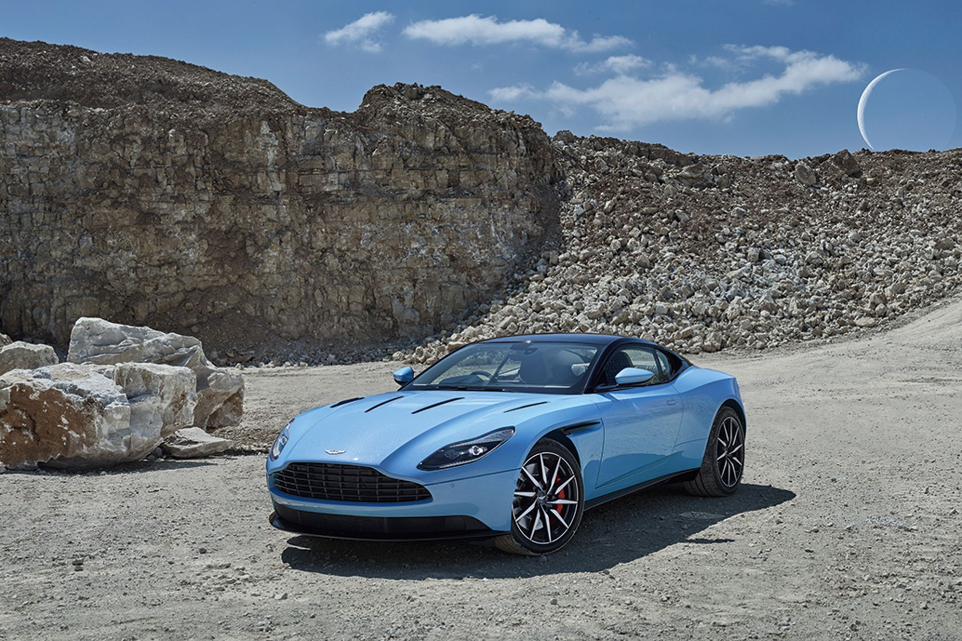 The Aston Martin Db11 Is Our New Favourite Tourer Aston Martin Db11 Aston Martin Aston