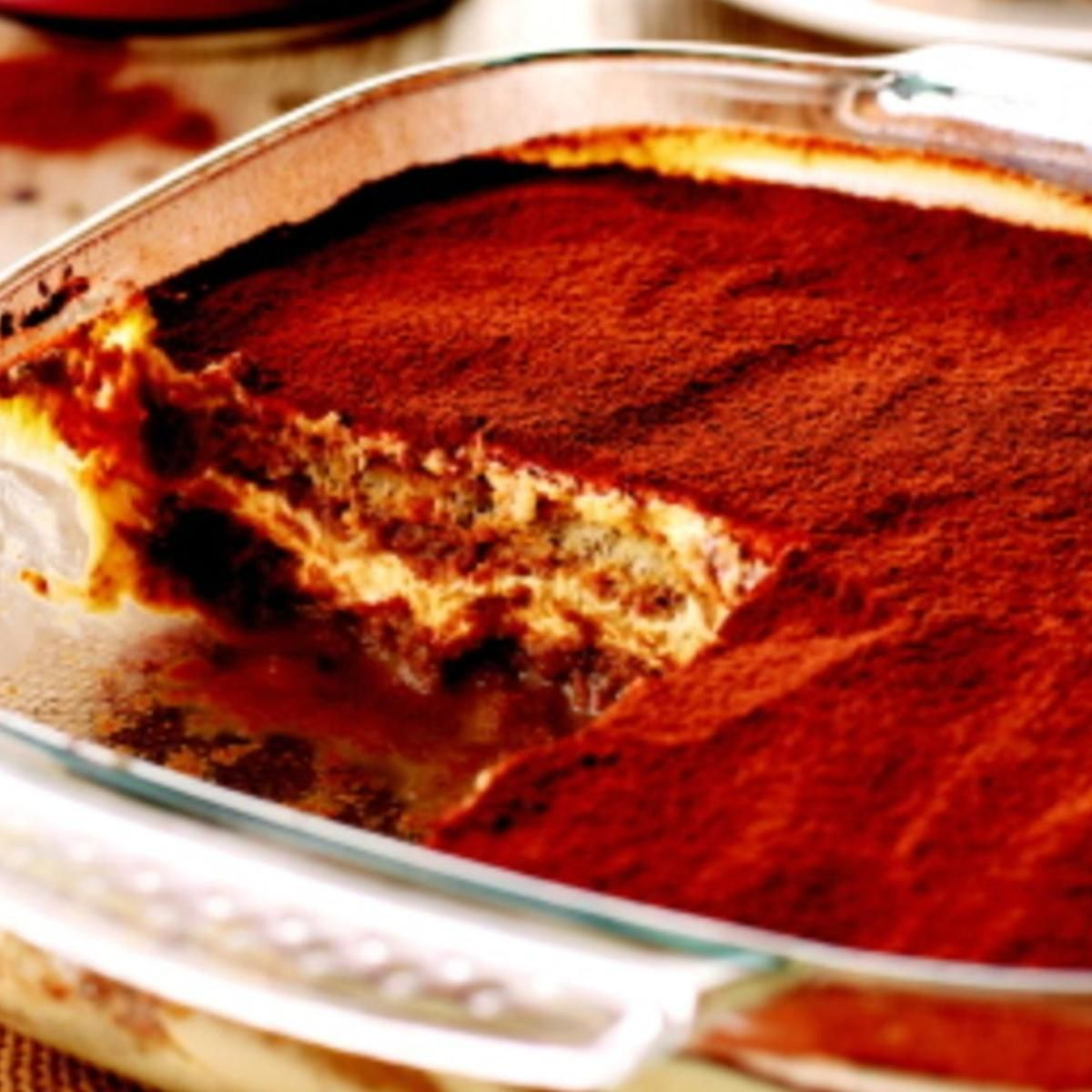 Irish Cream Tiramisu Recipe Tiramisu Recipe Nigella Desserts Tiramisu Recipe