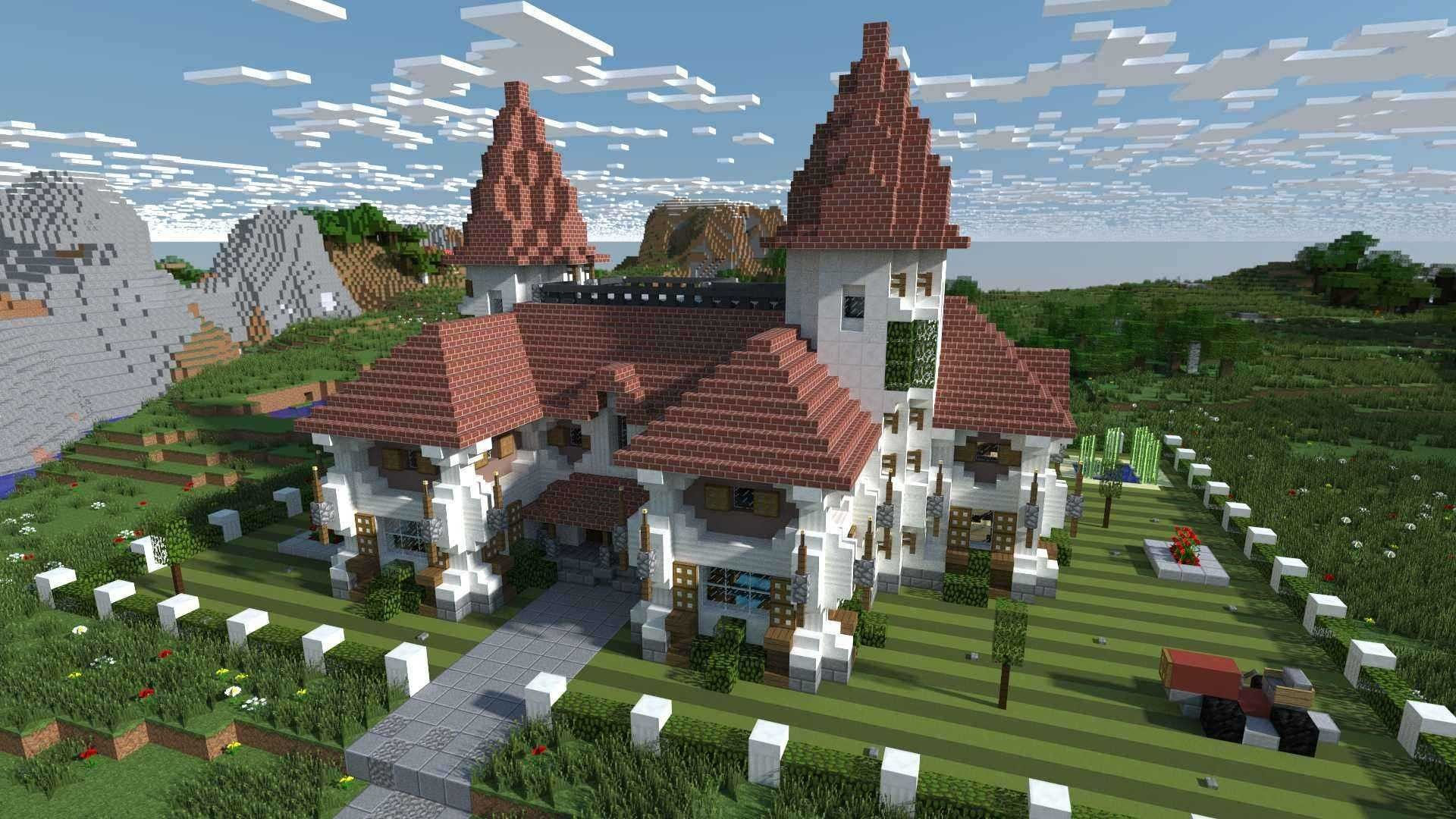 Pin By Chelsea Runyan On Minecraft  With Images