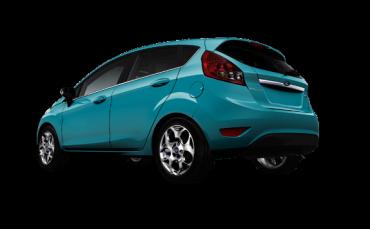 37++ Ford fiesta 2012 titanium inspirations