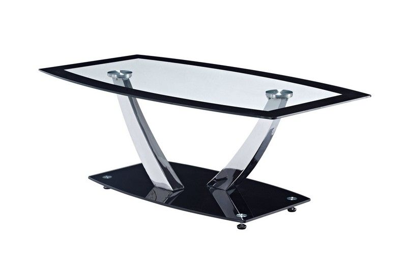 Global Furniture Tail Table Gl T716c