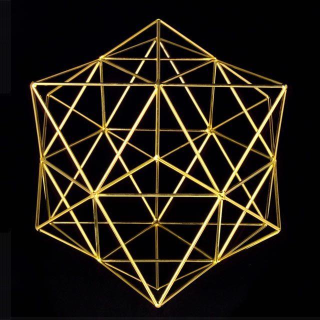 ᏕᎯᏟᎡᏋᎠ ᏀᏋᎾᎷᏋᎢᎡᎽ ∞∆∞ Silent Zen star  ∆  power: purify the environment and reduce allergic irritation.