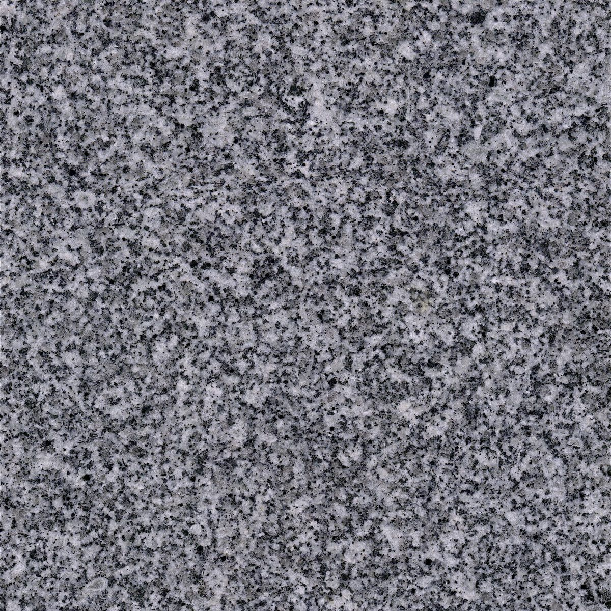 Grauer Granit Quintana, poliert - Granit Quintana, granit ...