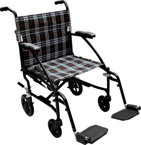 Best Lightweight Wheelchairs in 2020 Reviews Transport