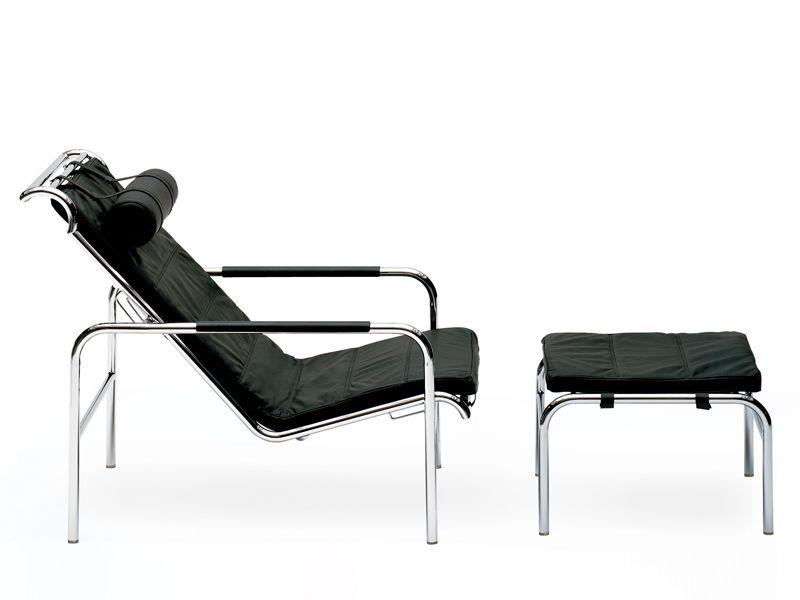 Sedie Zanotta ~ Gabriele mucchi sedia genni per zanotta in produzione corrente