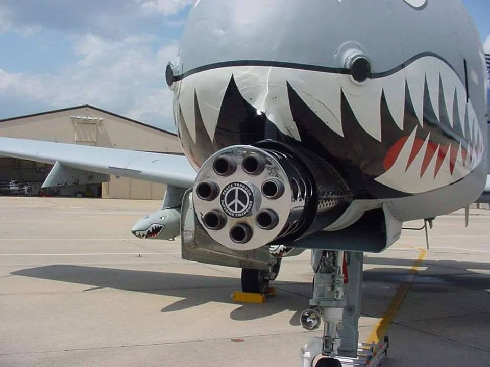 b1aeaaeebcccbc853fa3cd34cb7d4c35 pin by robert evans on air force memes pinterest air force,Funny Meme Manufacturing Airplanes