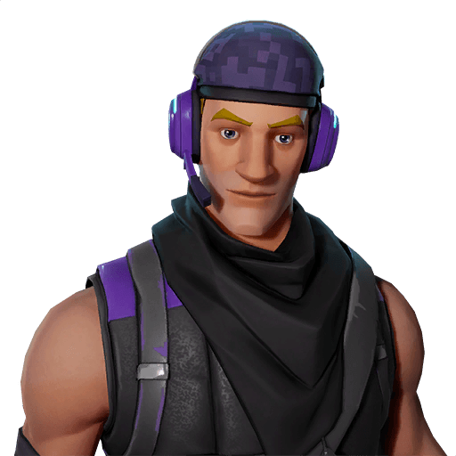 Pin by Andrew Taylor on Fortnite Skins Fortnite, Outfits