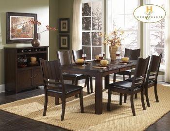 AGD 638 | John Paras Furniture