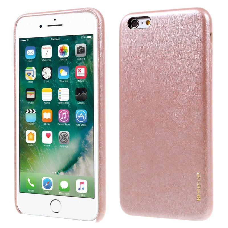 Cell phone spy app Apple iPhone 6