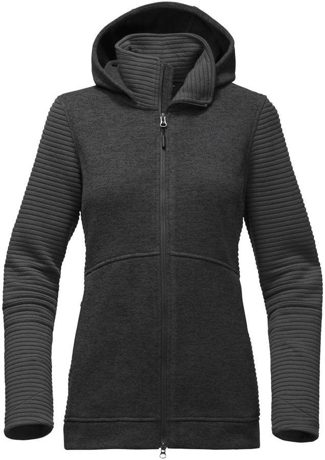 d3c00b819 The North Face Indi 2 Hooded Fleece Parka - Women's | Products ...
