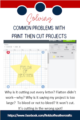 Pin On Cricut Resources