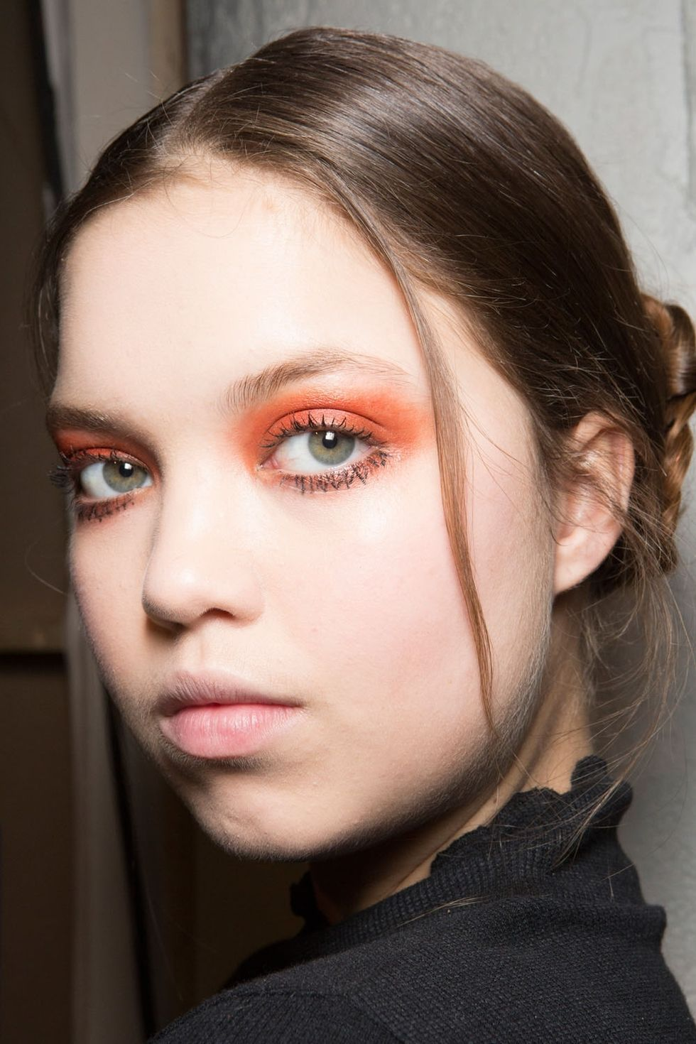 30 Gorgeous Spring Makeup Ideas to Copy All MonthLong