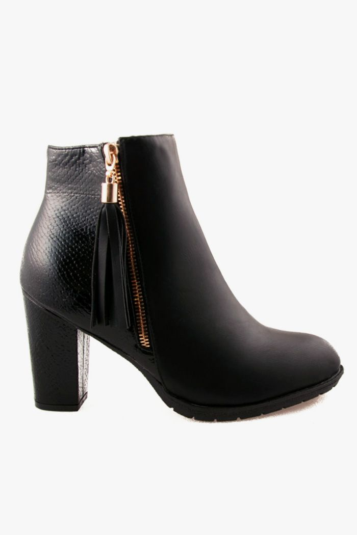 Http Www Stylowebuty Pl Boots Ankle Boot Shoes