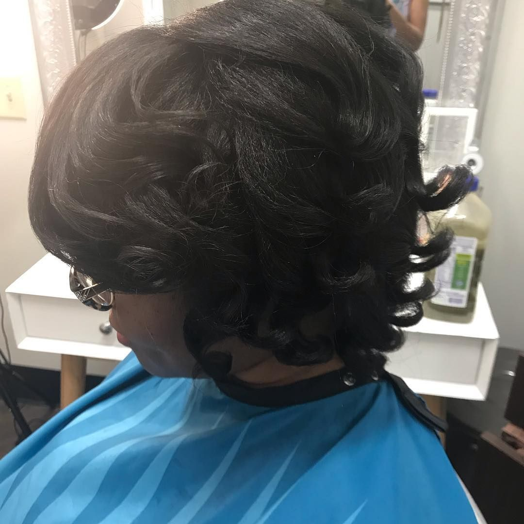 New The 10 Best Hairstyles With Pictures Something Natural Hair Hair Salons Hairsalons Beauty Austi Cool Hairstyles Natural Hair Styles Hair Styles