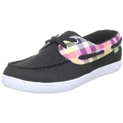 Keep Women`s Benten Fashion Sneaker,Multiblock,10.5 M US $35.92