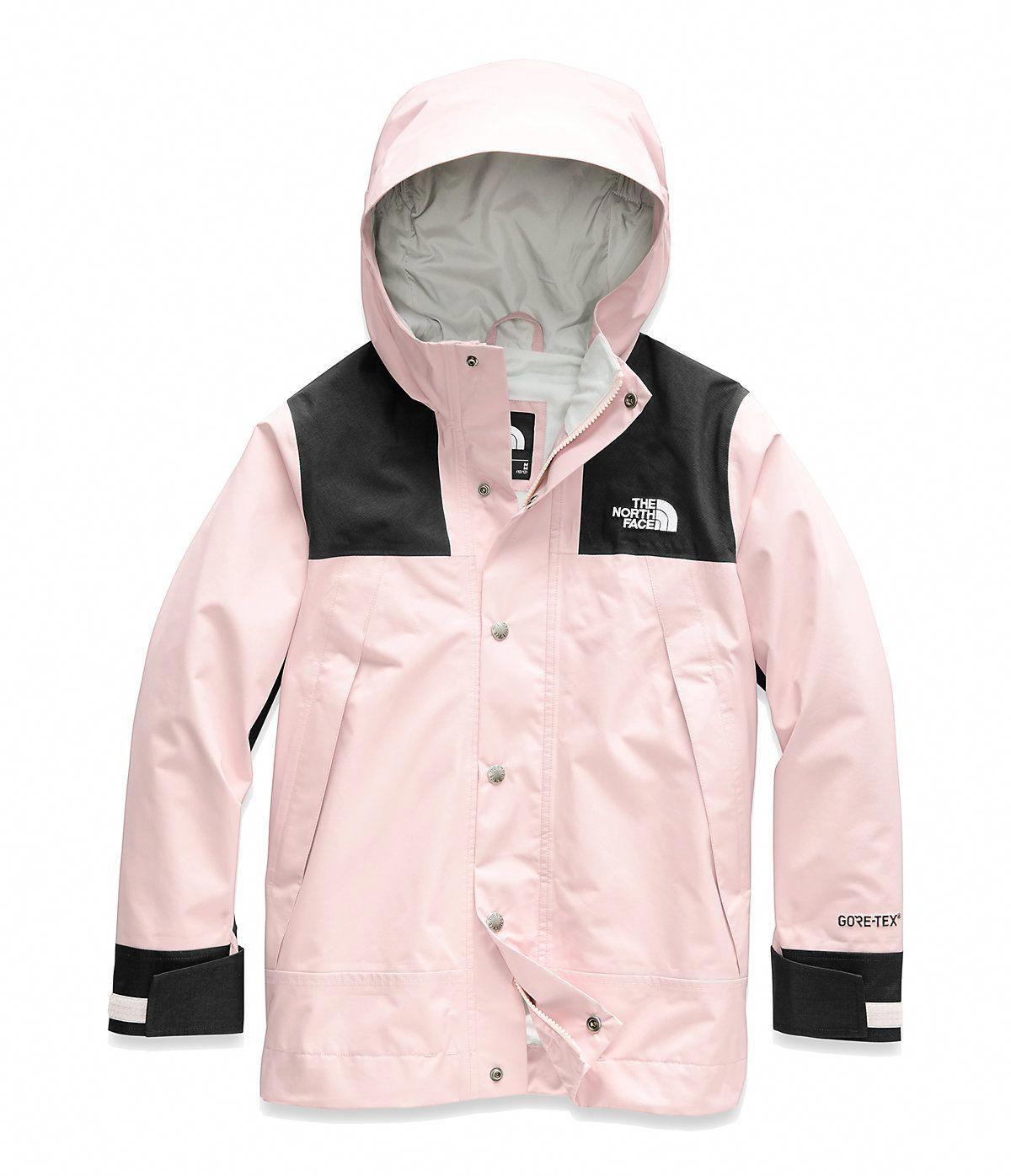 Inexpensive Rain Jacket Womens Raincoatsforwomenred Info 4945064313 Northfacerainjacketwomens North Face Jacket Winter Jacket North Face Rain Jackets Outfit [ 1396 x 1200 Pixel ]