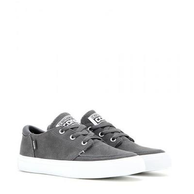 converse cons deck star ox