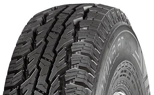 Hummer Radial Tires Walmart Tires For Sale Totaled Car