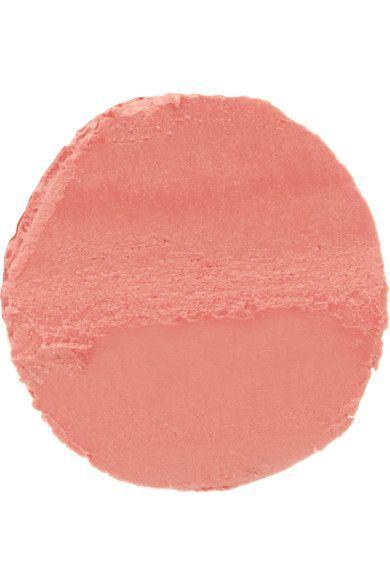 Charlotte Tilbury - Hot Lips Lipstick - Kim K W - Blush - one size