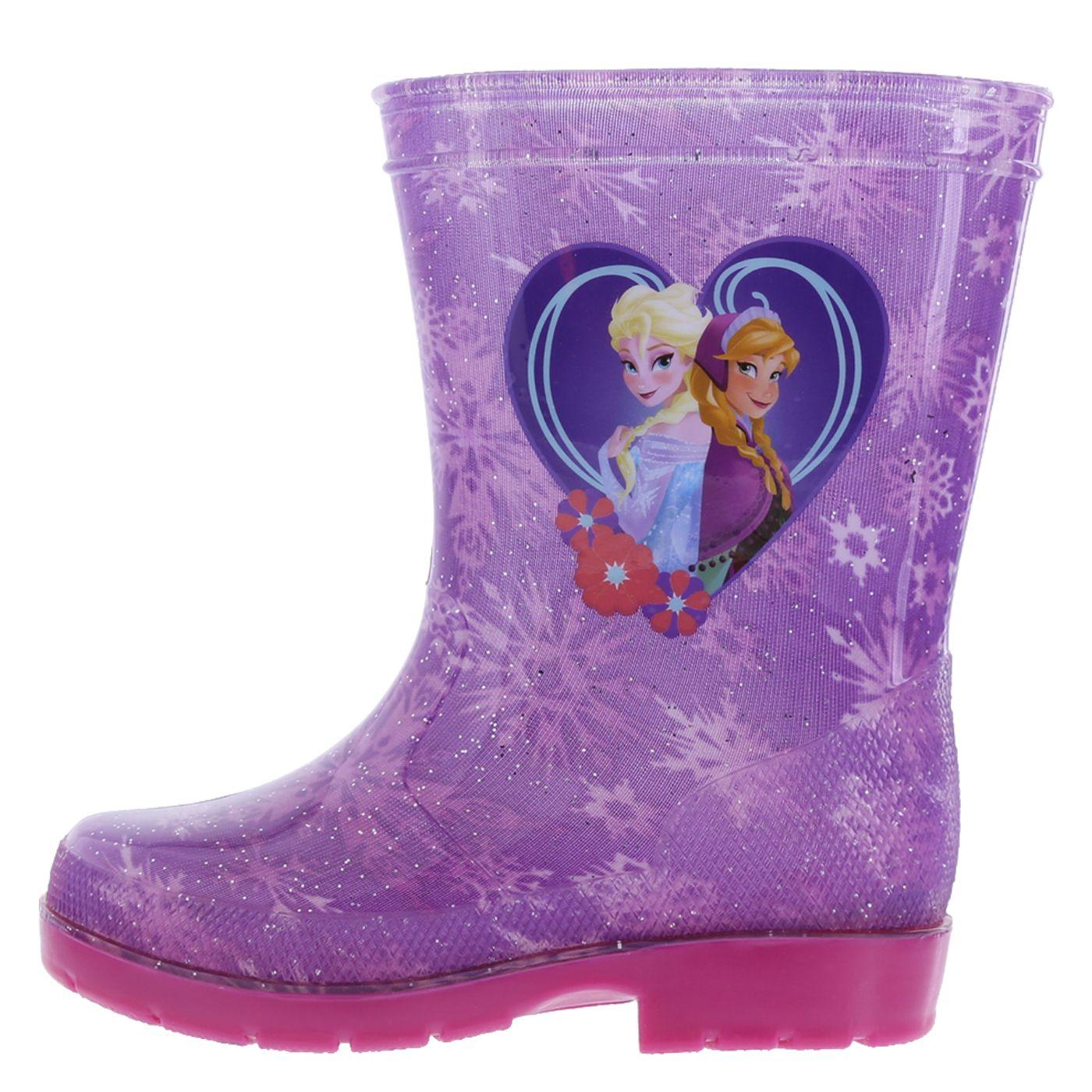 Disney Frozen 2   Frozen Boots & Shoes   Clarks