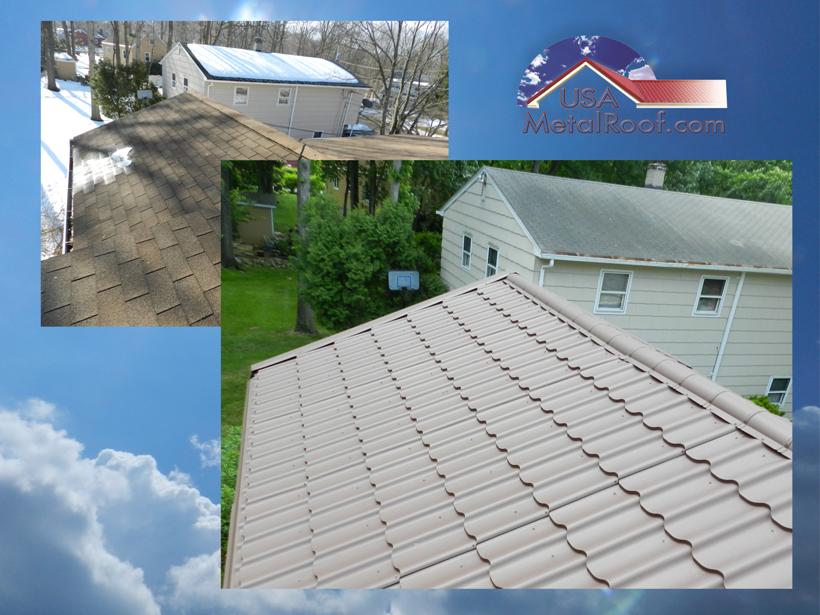 Www Usametalroof Com Metal Roof Roof Metal Panels