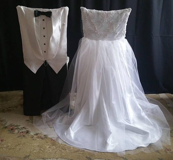 Wedding Chair Covers For Bride And Groom Weddings Rent Chiavari Products Pinterest