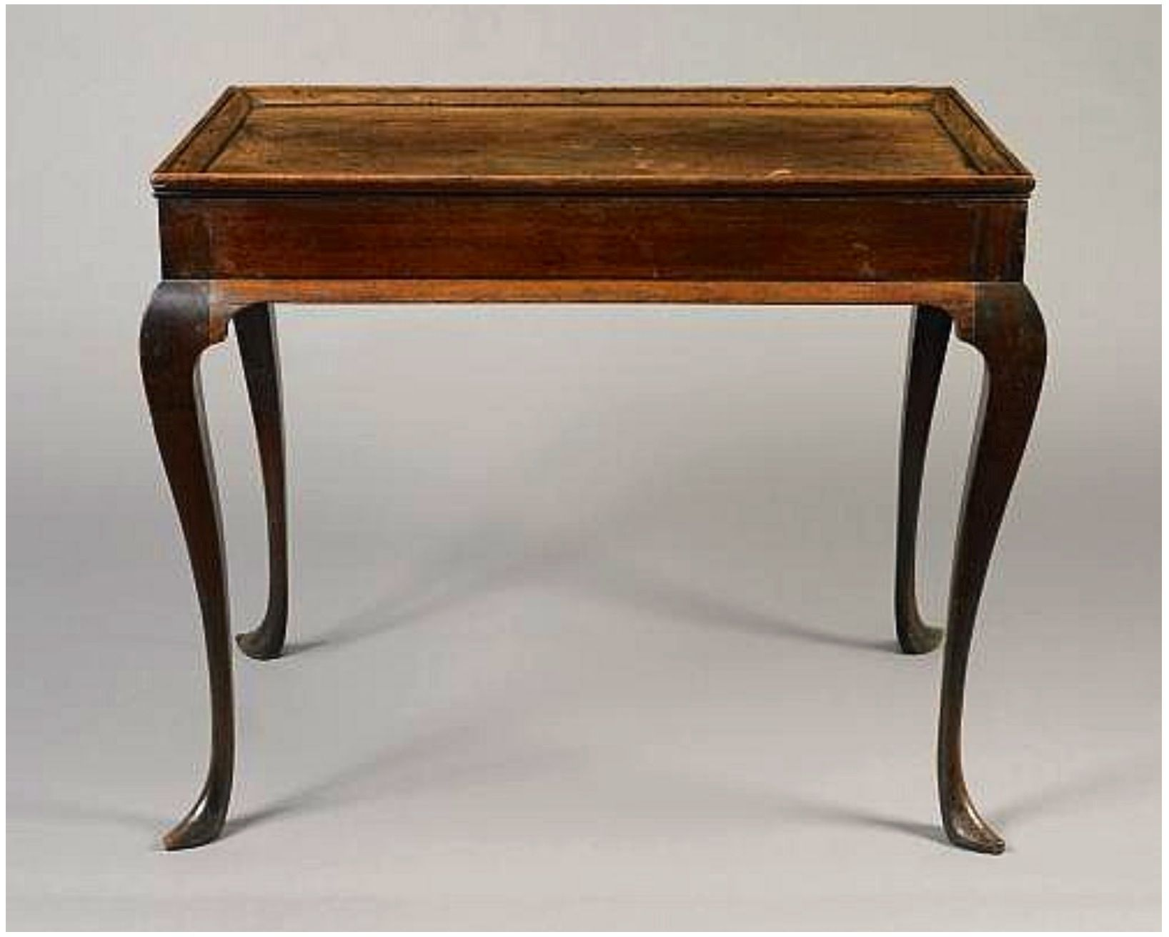 Queen Anne Desks 27 For Sale At 1stdibs >> Pin On Tables Stands