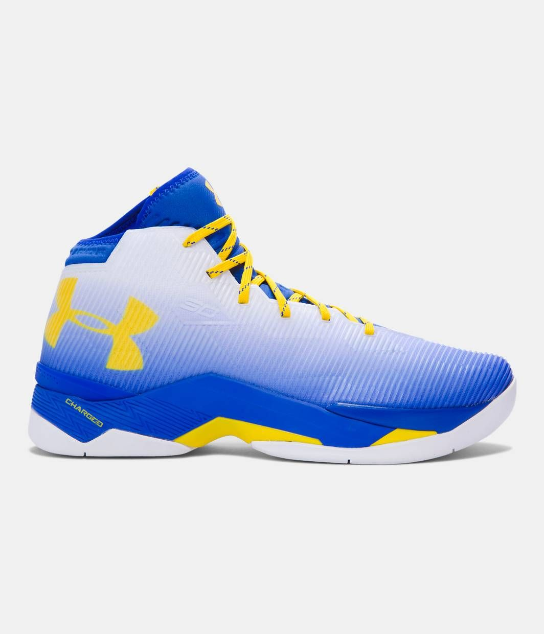 Men s UA Curry 2.5 Basketball Shoes  7caf59ddc