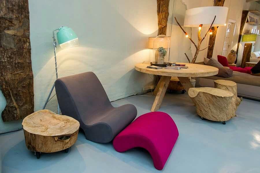 Italiaans Design Bank : De mooiste design banken van het italiaanse merk alberta vindt u