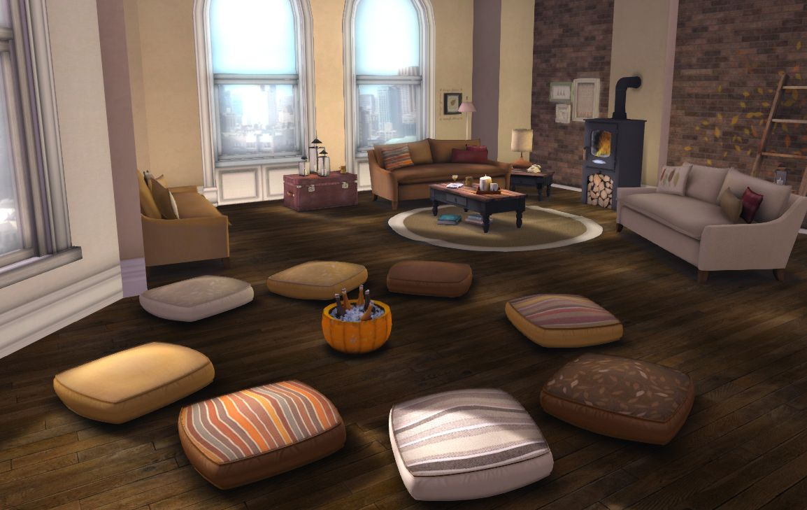 Diy Couch From Floor Pillows Google Search Living Room Pillows Big Floor Pillows Large Floor Pillows