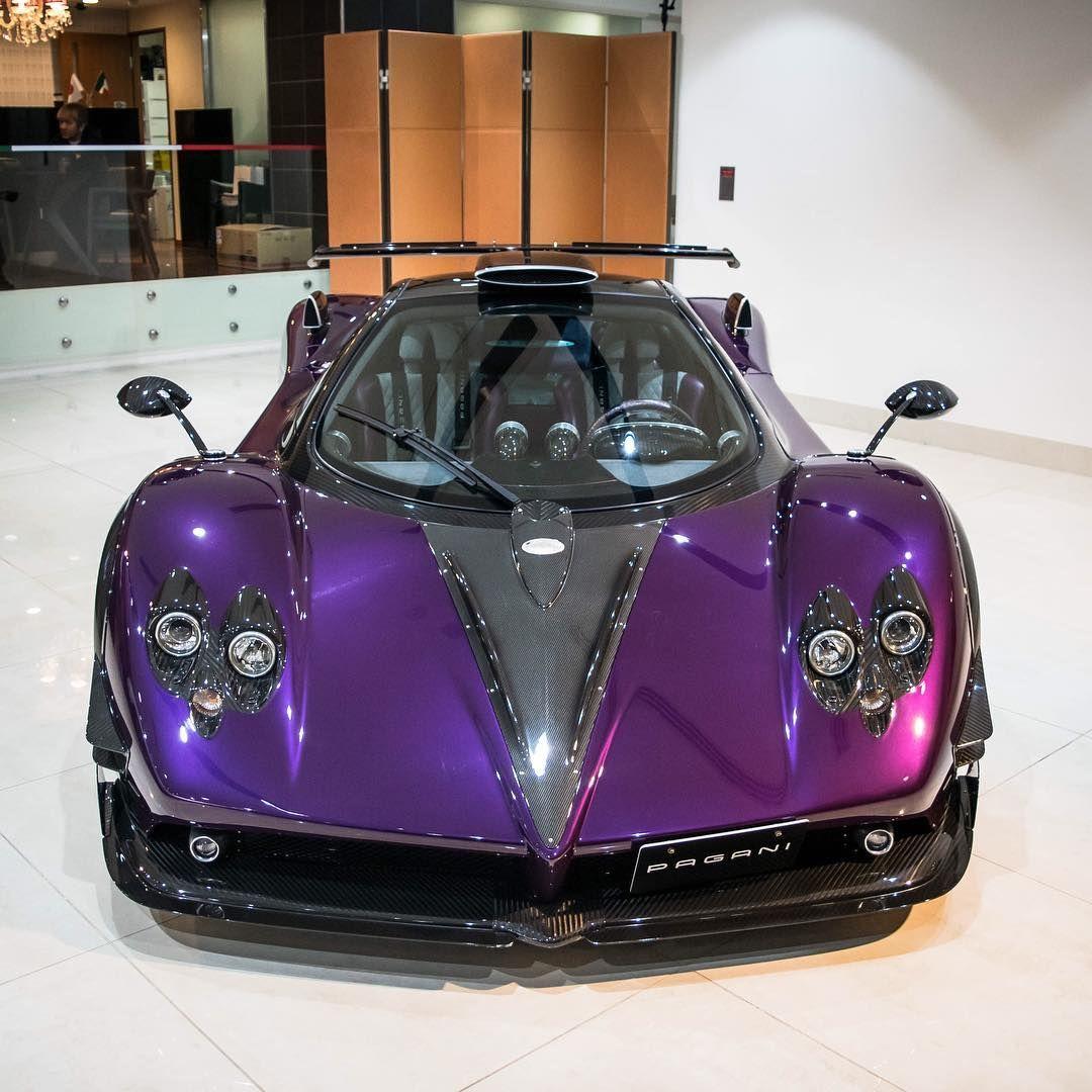 Pagani Zonda Summer Tires Online >> Pagani Zonda Zozo Italian Cars Pinterest Pagani Zonda