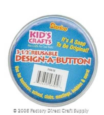 Reusable Design-a-Button
