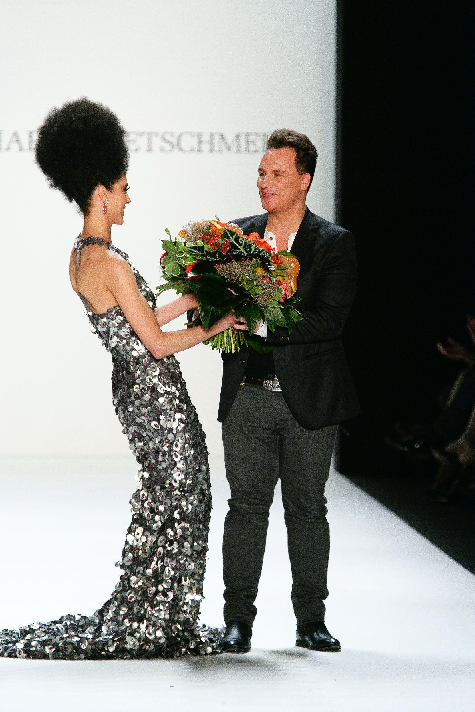 buy popular 9fa24 b7b0b Guido Maria Kretschmer | Guido Maria Kretschmer | Fashion ...
