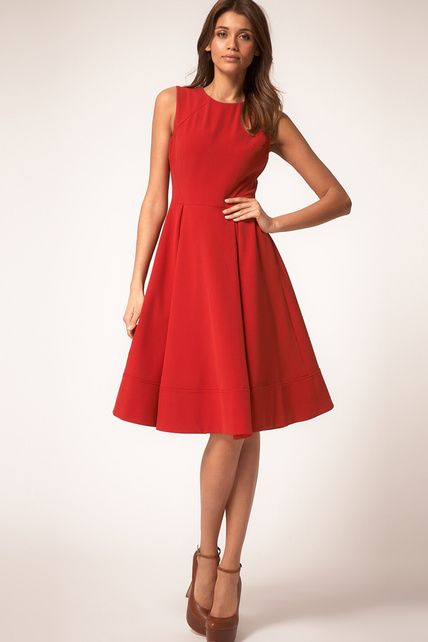 Trajes y vestidos para ir a una comunion