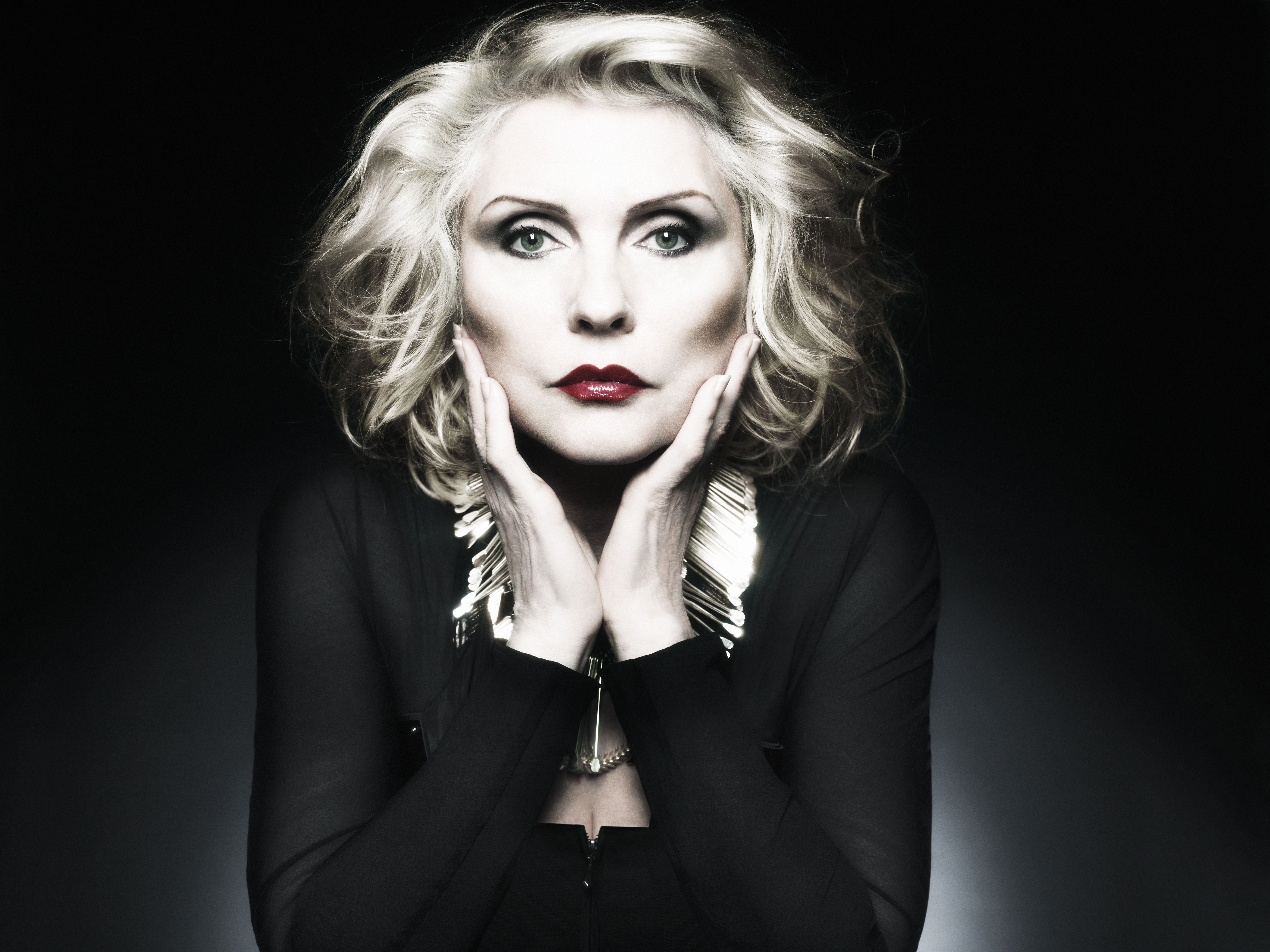 deborah harry andy warholdeborah harry young, deborah harry i want that man, deborah harry bright side, deborah harry 2013, deborah harry discography, deborah harry 2014, deborah harry in love with love, deborah harry harley quinn, debbie harry pictures, deborah harry maria youtube, deborah harry sweet and low, deborah harry quotes, deborah harry hairstyles, deborah harry iggy pop, deborah harry - rush rush, deborah harry discogs, deborah harry andy warhol, deborah harry height, deborah harry style, deborah harry 2016