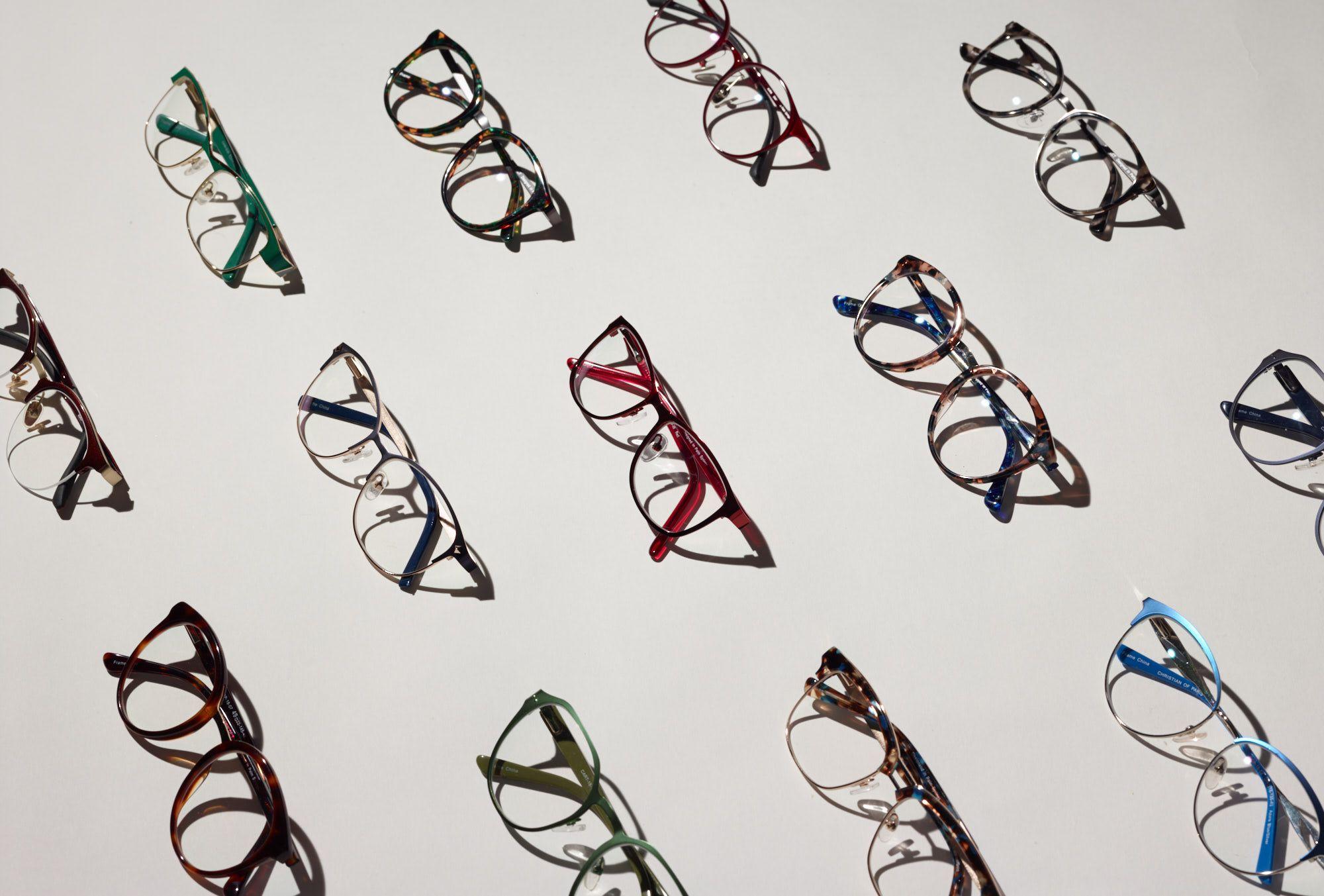 Near Me Eye exam, Art optical, Prescription lenses