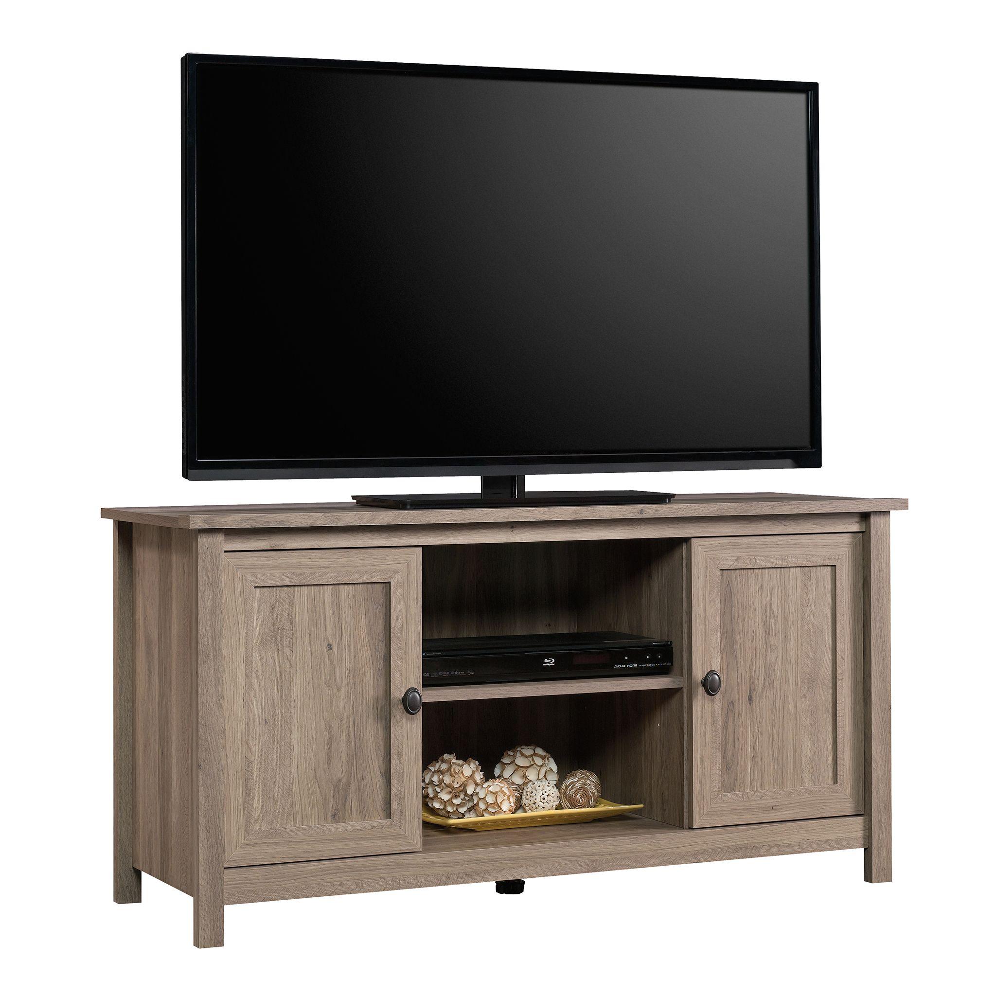 Better Homes & Gardens Walker Tv Stand