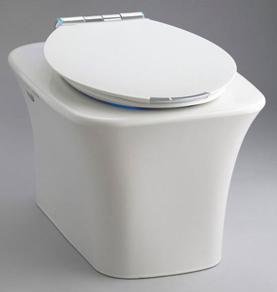 5 Hi Tech Toilets And Toilet Seat Covers Modern Toilet Seats Toilet Seat Cover Kitchenware Design