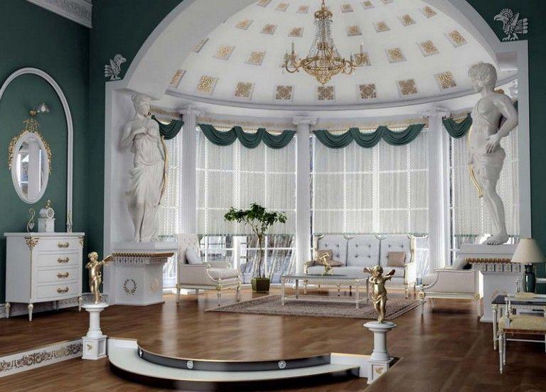 Elegant Classic Living Room Furniture Best Interior Design Ideas Simple Classic Living Room Interior Design Ideas Inspiration