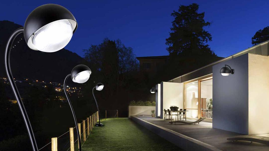Zaradesign #design #lighting outdoor lamps pinterest