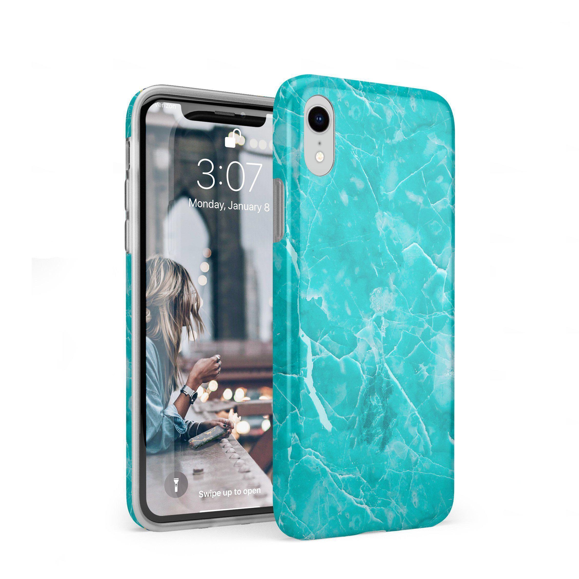 amazon marble phone cases iphone 7