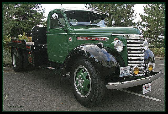 Pristine 1940 Gmc Truck Gmc Trucks Gmc Vehicles Trucks