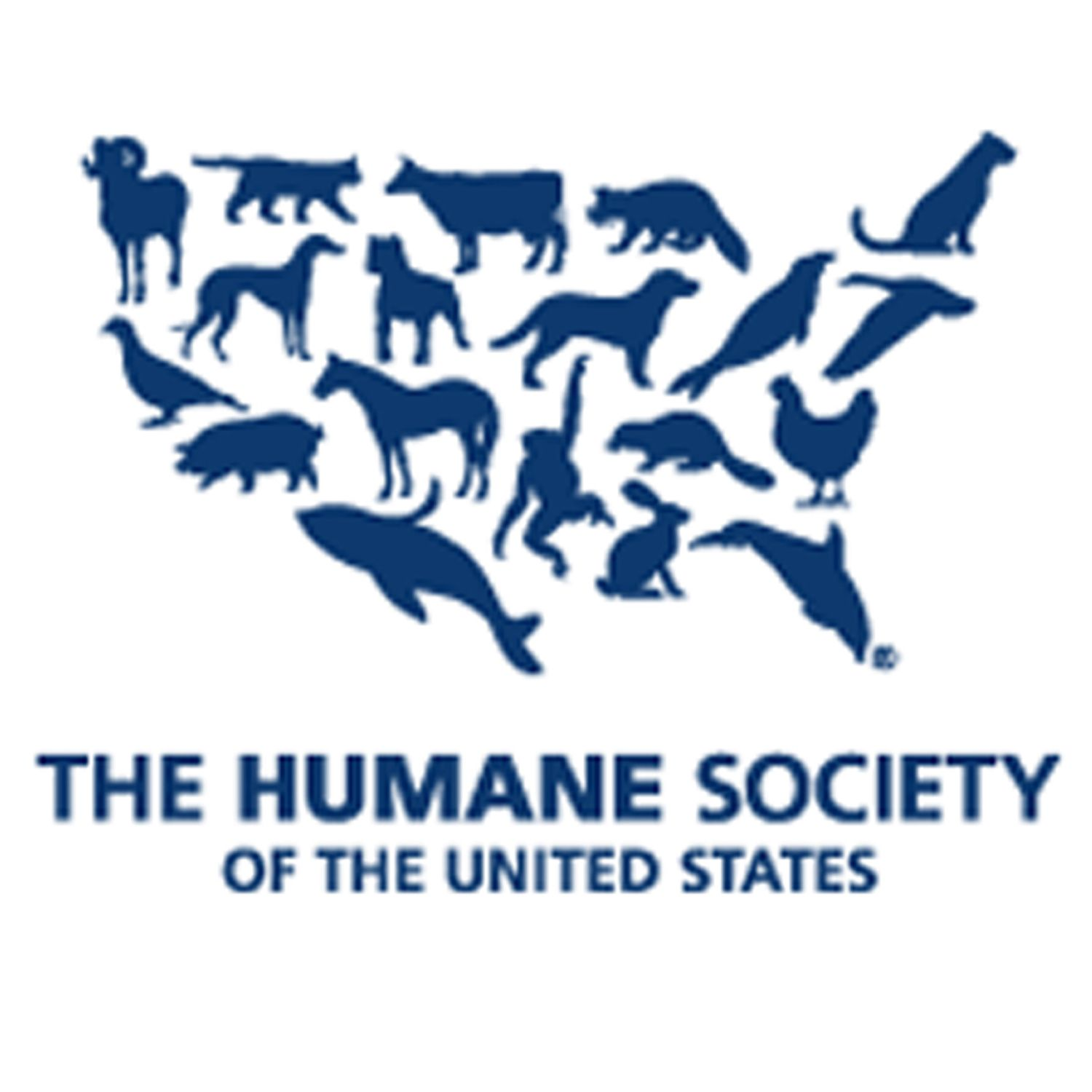 This Is An Article Found From The Humane Society Which Addresses